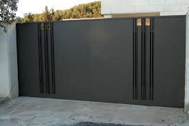 fencing spray painting by ceilcote ceilcote paint spraying