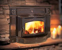 Pellet Stove Fireplace Insert Reviews by Wood Stoves Pellet Stoves Wood U0026 Gas Fireplace Inserts