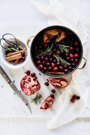 top 10 diy potpourri recipes that will give your home the best