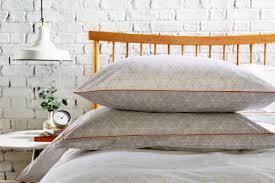 bed linen suppliers wholesale uk key things to consider