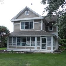 lake erie cottages for sale ecormin com