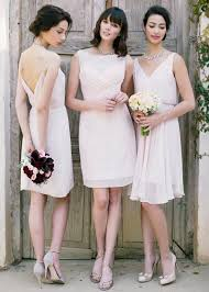 bridesmaid dress rentals bridesmaid dress rentals everything you need to to be
