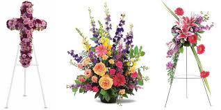 funeral flower occasions house of flowers