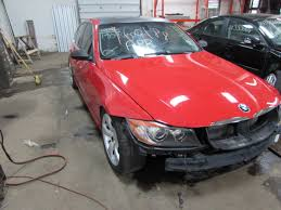 used bmw car parts used bmw 330i parts tom s foreign auto parts quality used auto