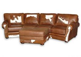 Design Of Full Grain Leather Sofa With Full Grain Leather Sofa - Full leather sofas