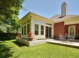 home addition design wimberley tx martinhouse designs