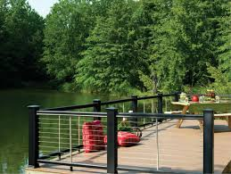 wood railing products denver specialty wood