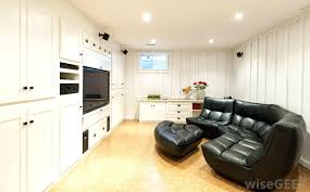 epic best paint color for dark basement new wall part choosing the