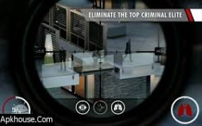 apk house hitman sniper v1 7 102079 mod unlimited money apk data