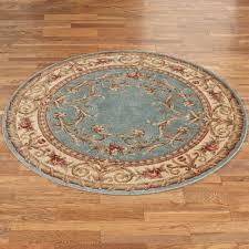 6 foot round rug rugs ideas
