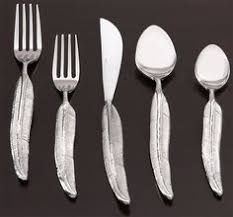 cool flatware 13 best cool flatware images on pinterest place settings shun