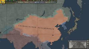 Ww1 Map Hoi 3 Modding Ww1 Mod Strategie Zone De