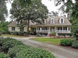 low country style homes sunset beach nc golf course homes