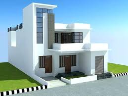 free website for home design house designing websites thebeautifulga me