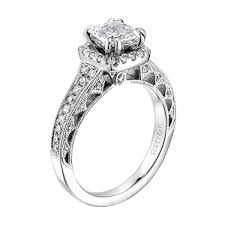 scott kay engagement rings featured products bolenz