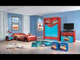 Room Decor For Boys Diy Room Decorating Ideas For Boys