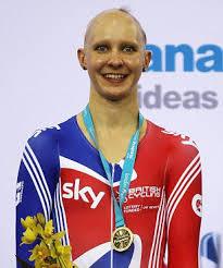 gold medal hair joanna rowsell alopecia girls pinterest joanna rowsell