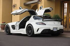 mercedes sls wallpaper mercedes benz sls amg black series from scottsdale cars and coffee