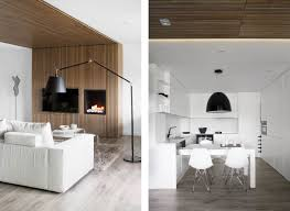Contemporary Interior Design Surprising Contemporary Interior Design Gallery Best Inspiration