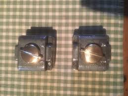vintage industrial light switch old industrial light switches 55 00 picclick uk