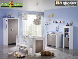 babyzimmer grau wei mäusbacher baby kinderzimmer janne weiß möbel pfiffig