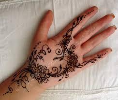 henna tattoo u0026 zubehör berlin henna kunst mehndi henna