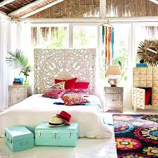 boho style home decor bohemian inspired bedroom bohemian room decor ideas bohemian chic