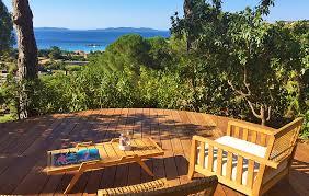 chambre d hote lavandou best price villa thalassa b b situées sur la côte d azur