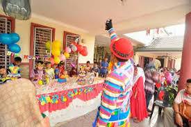 rent a clown for birthday party clown for birthday party in kl january 2017
