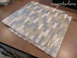 home depot backsplash tile home depot kitchen tile backsplash
