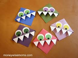 easy craft activities for ye craft ideas