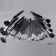 mac makeup black friday deals best mac 32 pieces brush set with black pouch makeup sale mac