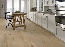 White Oak Engineered Flooring 3 8 X 6 1 2 Lafayette White Oak Builder S Pride Engineered