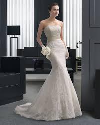 robe de mariage 2015 top 20 belles robes de mariée 2015
