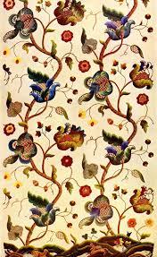 Traditional Design Best 25 Jacobean Embroidery Ideas On Pinterest Crewel