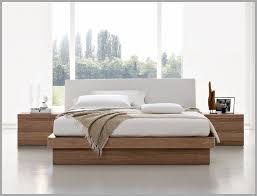 chambre adulte bois chambre adulte bois image 1030108 chambre idées