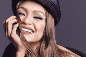 makeup classes rochester ny gigi hadid x maybelline what s actually worth buying racked