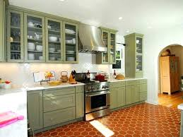 cabinet liquidators near me closeout kitchen cabinets house of designs