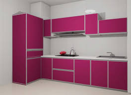 kitchen cabinet hutch furniture buffet server corner dining room