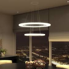 Lighting For Sloped Ceilings Sloped Ceiling Adaptable Ceiling Lights For Less Overstock
