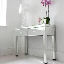 mirrored vanity table lamp u2014 modern home interiors diy mirrored