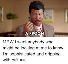 Key And Peele Superman Bed 25 Best Memes About Clogged Toilet Clogged Toilet Memes