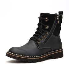 comfortable s boots australia compare prices on cowboy boots australia shopping buy low