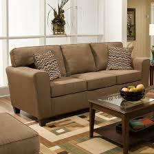 home loft concepts vicenza 3 seat convertible sofa reviews wayfair