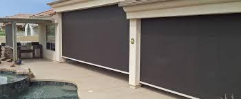Patio Door Security Shutters Aadenianink