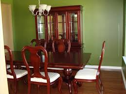 green dining room colors caruba info ideas with modern upholstery glorious green dining room colors green dining room ideas with modern upholstery