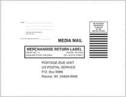 return labels highlights for children