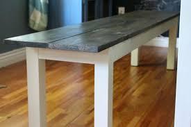 ikea farmhouse table hack ikea wood table hacks benches farmhouse benches ikea wood table legs