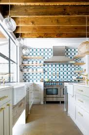 how to accessorize a grey and white kitchen 8 ways to jazz up a neutral kitchen