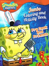 spongebob books images reverse search